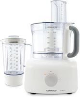 Kenwood Multipro Home FDP643WH