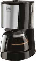 Melitta Enjoy II Top Zw 1017-04