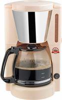 Bestron Koffiezetter ACM100RE