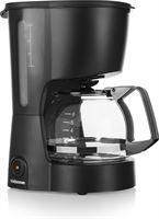 Tristar CM-1246 Koffiezetapparaat