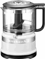 KitchenAid 5KFC3516S