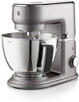 WMF KITCHENminis® Keukenmachine One For All Grijs