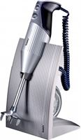 Bamix Swissline M200 Zilver