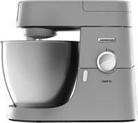 Kenwood Keukenrobot KVL4140S Chef XL