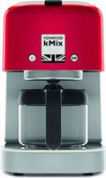 Kenwood COX750RD