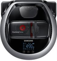 Samsung VR20M707NWS