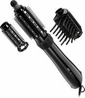 Braun Satin Hair 5 AS 530 Krulborstel