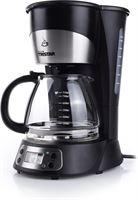 Tristar CM-1235 Koffiezetapparaat