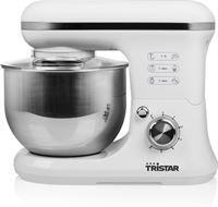 Tristar MX-4817 Keukenmachine