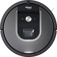 iRobot 96004