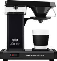 Moccamaster MM69221