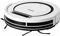 Medion Robot stofzuiger MD 18600 (wit)