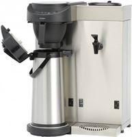 Animo Koffiemachine en Heetwaterdispenser