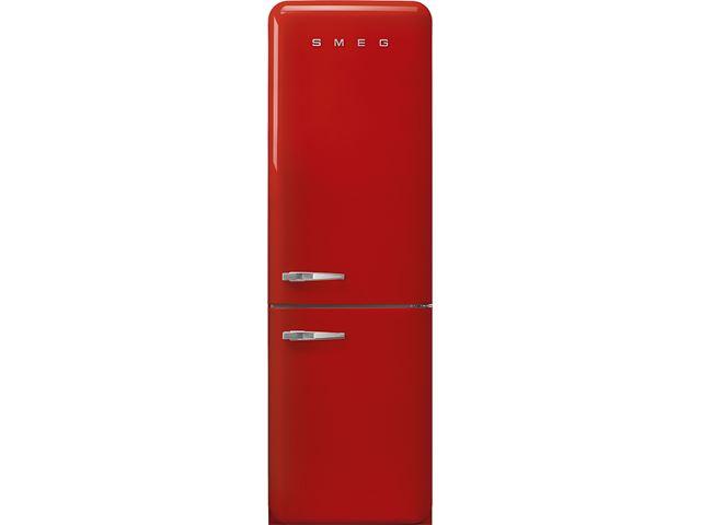 Bosch Retro Koelkast : Smeg fab32rrd3 kopen? kieskeurig.nl helpt je kiezen