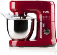Domo DO9146KR Robot Rood