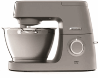 Kenwood KVC5401S – Chef Elite