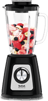 Tefal BlendForce II blender - BL4358