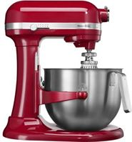 KitchenAid 5KSM7591X