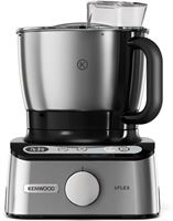 Kenwood FHM155SI