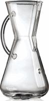 Chemex Classic Coffeemaker met Handvat 3 Kops