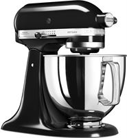 KitchenAid 5KSM125EOB