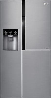 vergelijkingssite koelkasten