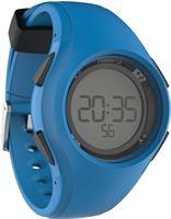 6c875c445ff Kalenji Stopwatch horloge voor hardlopen heren W200 M