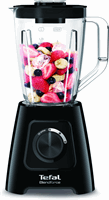 Tefal BlendForce II blender - BL4208
