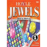 Hoyle Jewels