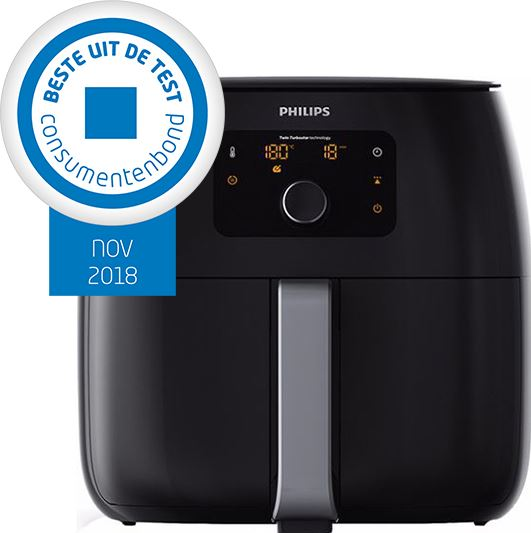 Philips Avance Collection HD9650