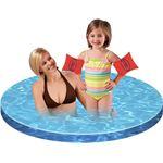 Intex - Zwemvleugels - Deluxe - 18 tot 30 kg