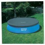 Intex zwembadhoes 244 cm