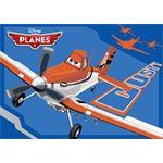 Planes Speelkleed 95X133 Dusty