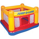 Intex Springkasteel Jump 0 Lene Playhouse