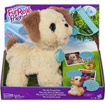 FurReal Friends Pax Mijn pup moet nodig