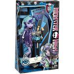 Mattel Monster High - Twyla