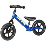 Strider loopfiets Sport Blauw Sportive Balance bike