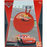 Mondo Skippybal Disney Cars 40/45cm
