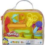 Play-Doh Starter Set - Klei