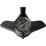 SKS Airkompressor 12.0 Vloerpomp