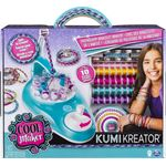 Spin Master Cool Maker kumikreator