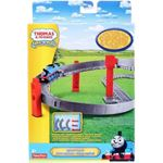 Thomas & Friends Ttt Schieneset 5
