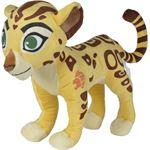Nicotoy Disney The Lion Guard Fuli 25 cm