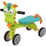 I'm Toy Draak loopfiets