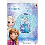 Disney Strandbal Frozen 33 Cm