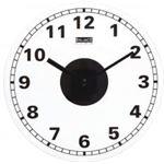 Balance Time Glass Cool Grey