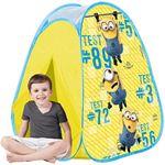 Minions Pop Up Tent - Minions 74244