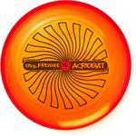 Eureka Acrobat Frisbee 175 g