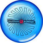 Acrobat Frisbee 175 g