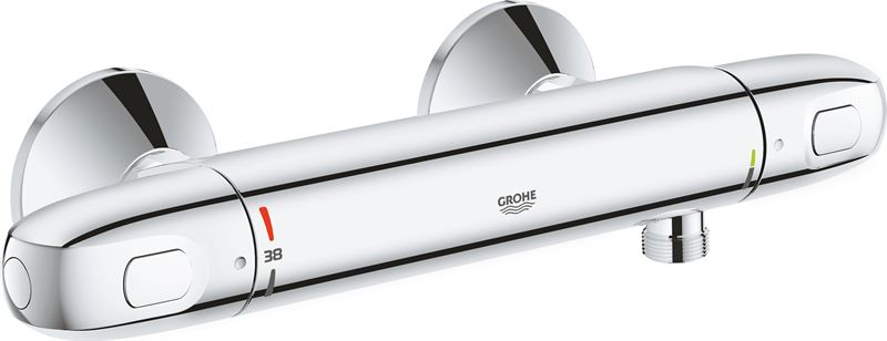GROHE 34143003